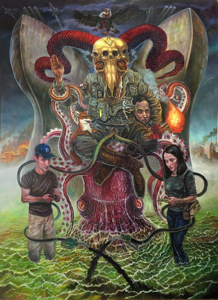 DVG-The_Devil