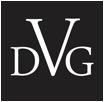 davidgoughart.com