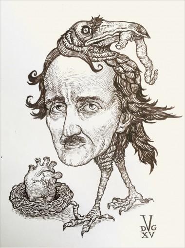 Edgar_Alan_Poe