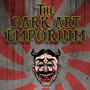 darkartemporium
