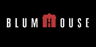 Blumhouse-Productions