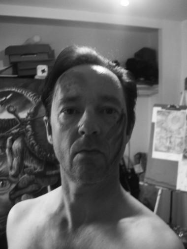 david-van-gough-blood-sweat-paint