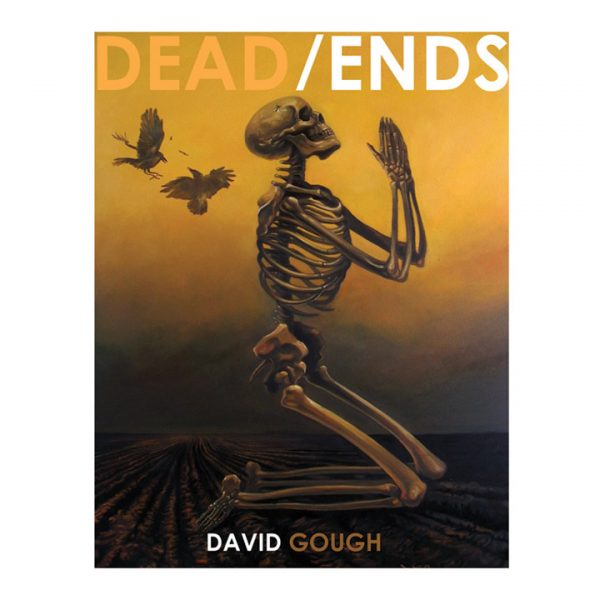 dead_ends_book_cover