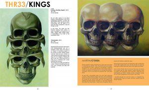 deadends_internal_pages2-12