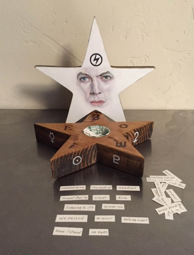 starcophagus3