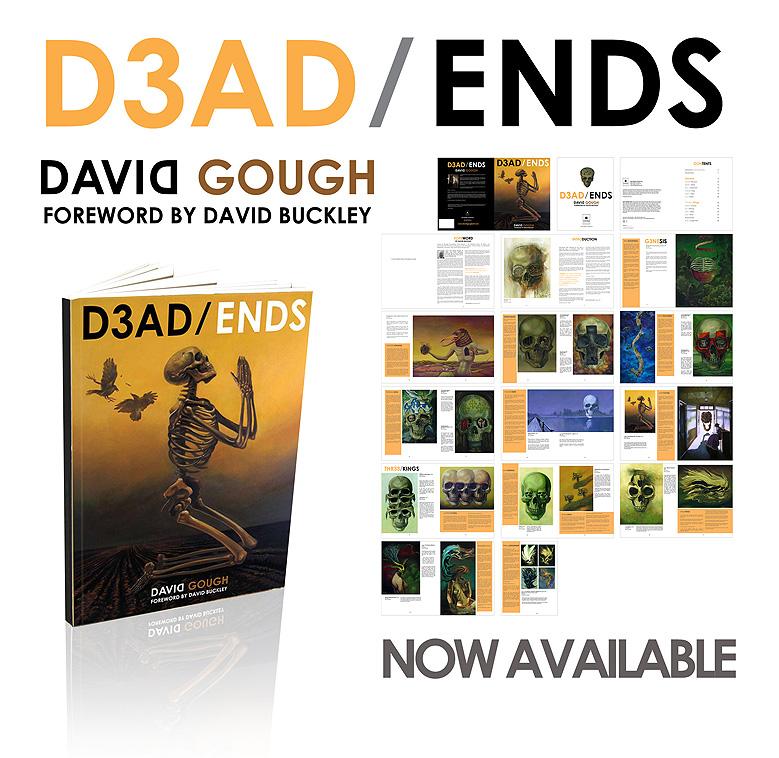 dead-endsad