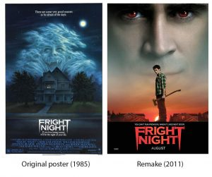 fright-night-horror-poster