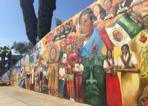 chicano-park-mural