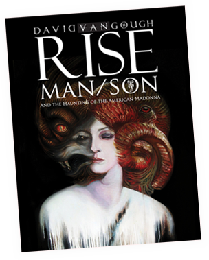 rise-cover