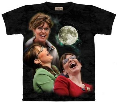 Sarah_Palin_Three_Wolf_Moon_Shirt_PIC.htm