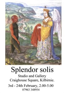 Splendor solis small pic