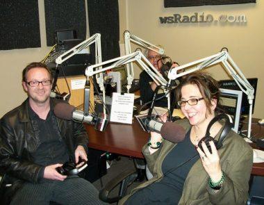 radioshow1