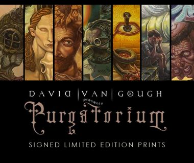PURGATORIUMPRINTS