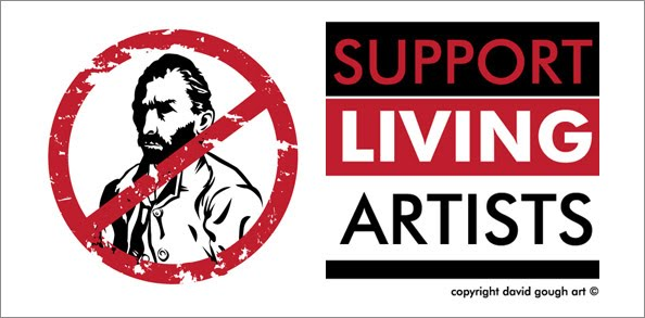 gough_support_living_artists_banner