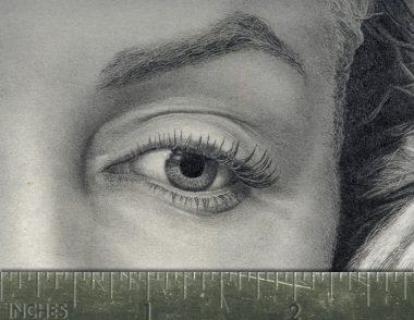 marilyn_eye