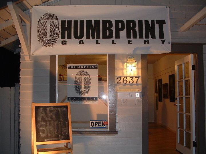 thumbprintoutside2