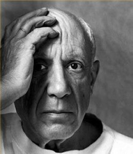 Pablo_Picasso_Biography_2