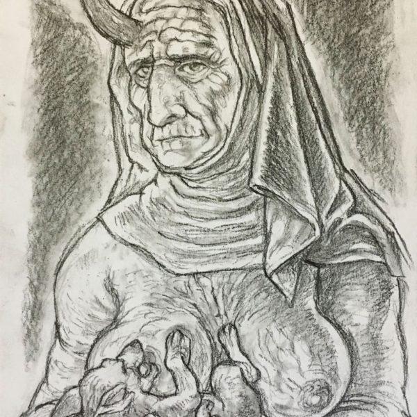 motherinferior