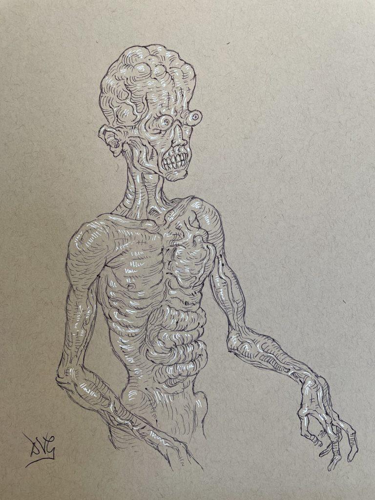 insideoutboy